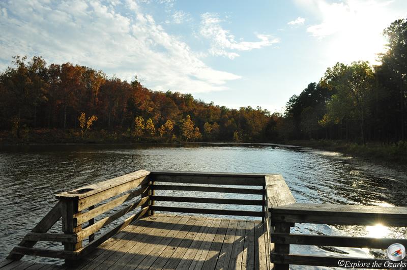 Lake Ozark Missouri >> Fourche Lake Recreation Area of Missouri | Explore the Ozarks