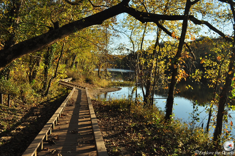 Watercress Recreation Area Of Missouri Explore The Ozarks