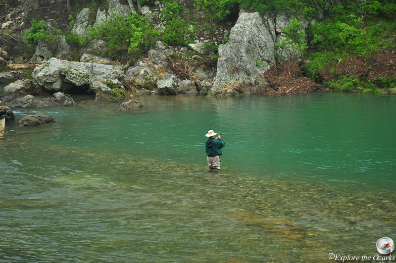 Albert Pike Recreation Area Of Arkansas Explore The Ozarks