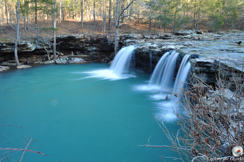Ozark National Forest Of Arkansas Explore The Ozarks