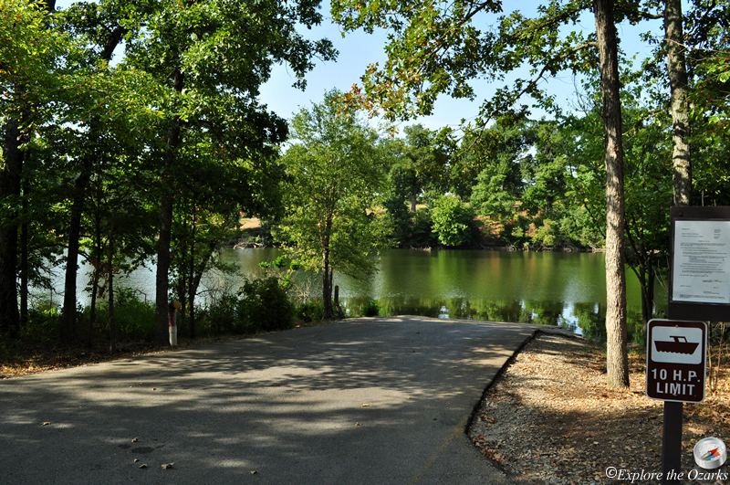 Lake Wedington Recreation Area Of Arkansas Explore The