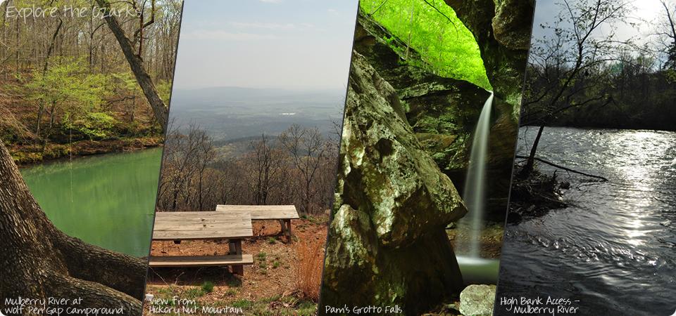 Gay Glory Holes Location Russellville Arkansas