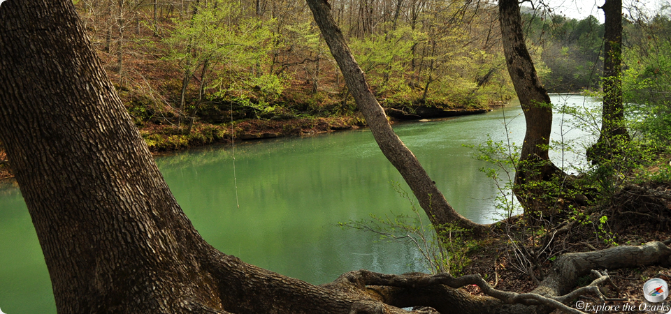 Wolf Pen Recreation Area Of Arkansas Explore The Ozarks