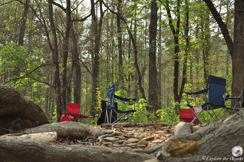 Wolf pen recreation area of arkansas explore the ozarks for Ozark national forest cabins