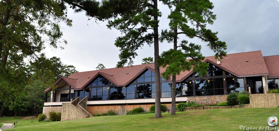 degray lake resort state park of arkansas explore the ozarks rh exploretheozarksonline com degray lake cottages bismarck ar degray lake vacation rentals