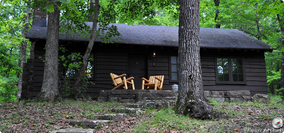 national view crop in side river center beautiful mtn cabins mountain arkansas and upscale web canoeing sunrise buffalo