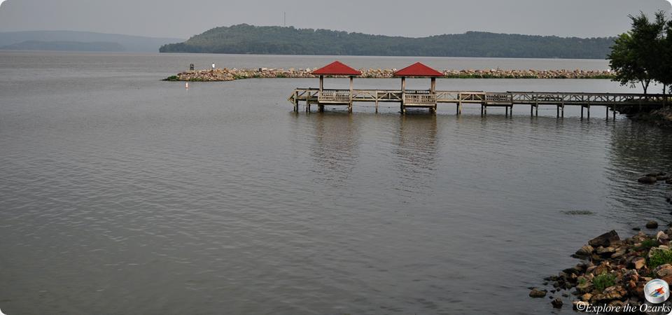 Lake dardanelle state park kayaking fishing explore for Lake dardanelle fishing