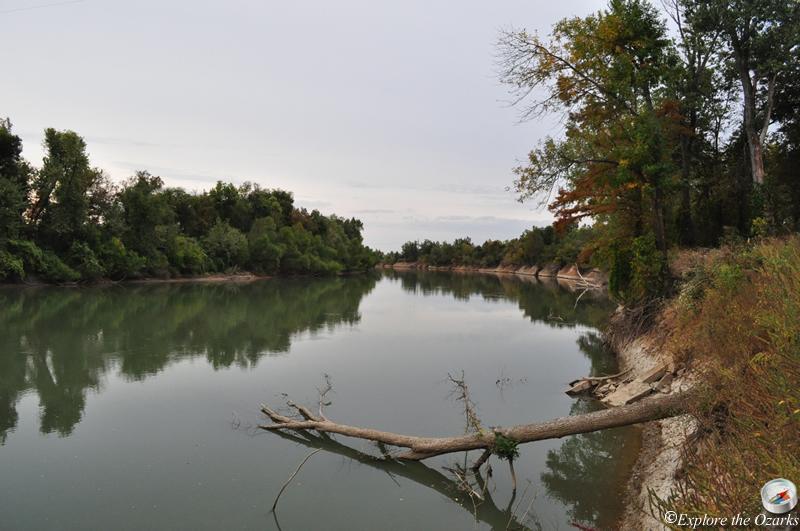 Powhatan Historic State Park Of Arkansas Explore The Ozarks