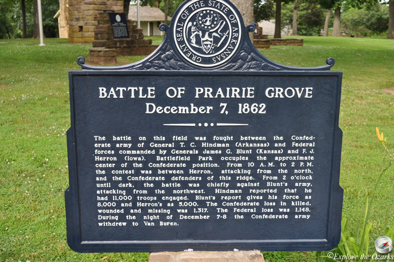 prairie grove black dating site Online dating brings singles together who may never otherwise meet it's a big  world and the ourtimecom community wants to help you connect with singles in .