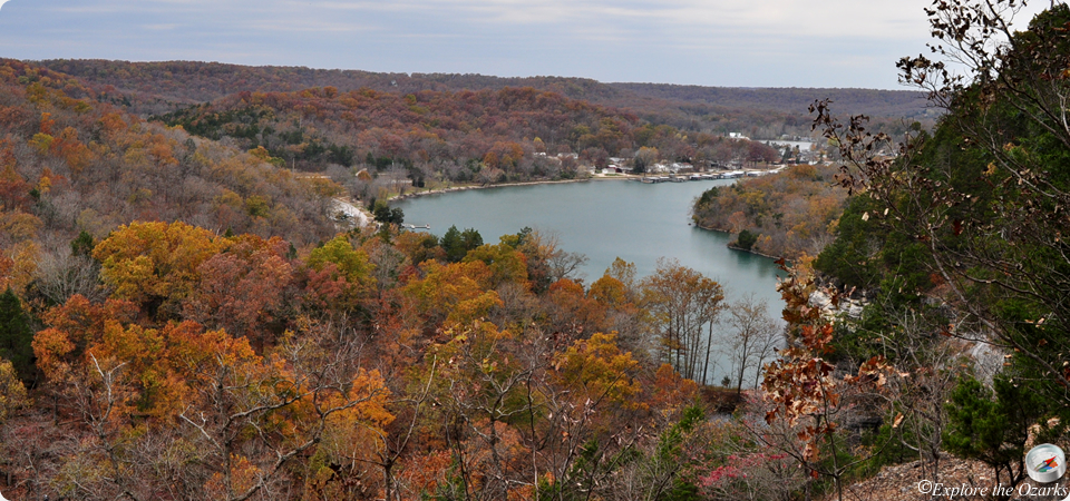 Ha Ha Tonka State Park Of Missouri Explore The Ozarks