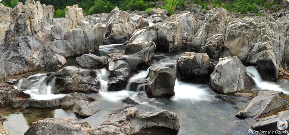 Http Kids Nationalgeographic Com Explore Nature National Parks