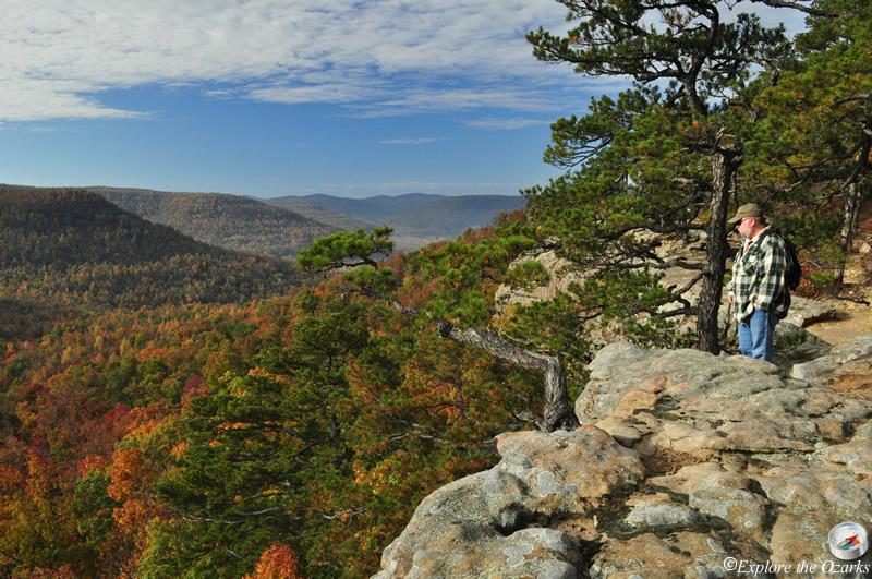 Ozark National Forest Of Arkansas Explore The Ozarks